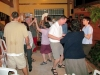 Spanish-Cultural-Immersion-Trip-2013-059