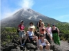 hiking-arenal-volcano-national-park
