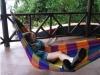 relaxation-tortuguero