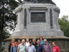 spanish-cultural-immersion-trip-2011-020