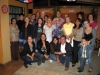 spanish-cultural-immersion-trip-2011-066