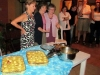 Spanish-Cultural-Immersion-Trip-2013-085