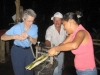 pressing-sugar-cane