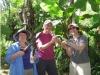 reforestation-volunteer-activity