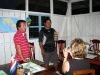 spanish-cultural-immersion-trip-2011-174