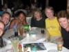 wonderfulwomengroupdining
