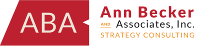 Ann Becker and Associates, Inc.