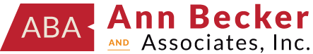 Ann Becker and Associates, Inc.