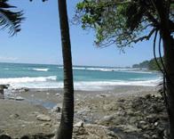 pacific-shoreline-corcovado-national-park