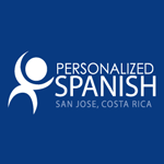 personalized_spanish_sq